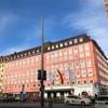 ミュンヘン中央駅目の前、立地抜群のエデン ホテル ヴォルフ宿泊記