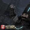 『FF14』暗黒騎士LV50ジョブクエスト「だから僕は」をクリア!噂に違わぬ良シナリオだった!(ネタバレ)
