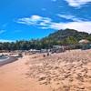 【あまり知られていないメキシコのリゾート地 ロスカボス】Los Cabos パート1