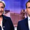 【仏大統領選】最年少マクロン氏当選〜消去法でルペン氏に勝利〜EUどうなる!?