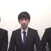 【謝罪動画】Youtuberヒカル無期限活動休止!NextStage解散へ!いっくん、ラファエルは!?