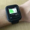 【Apple Pay】アップルウォッチ2に待望の小さなSuicaがやってきた!
