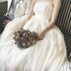 妻の妹の結婚式がコロナのせいで延期になった