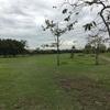 〈その609〉タイ 初ゴルフ