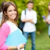 Hồ sơ du học Mỹ - 3 yêu cầu cơ bản bạn cần biết