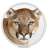 Security Update 2015-005 Mountain Lion