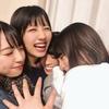 日向坂46オフショット写真集『日向撮』ネット予約が好スタート ファンから称賛続々