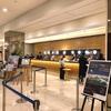 成田空港オススメホテル!東武成田エアポートホテル!前泊や後泊に最適で嬉しい駐車場無料