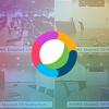 組織拡大に伴うスケールアウトするTV会議需要をCisco Webexで構築したはなし