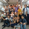 8月6日(土)HOTLINE2016 イオンモールりんくう泉南店ショップオーディションレポート!! vol.5
