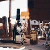 ボッテガのシャンパンをご紹介!歴史や飲み方を徹底解説!