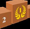 BAK総選挙、結果発表!~ついに決定、ブログアイコン~