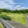 中ノ池(静岡県富士)