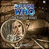 Doctor Who : The Stone of Venice