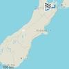 NZ南島ドローン&自転車縦断一人旅 ~南島上陸編~