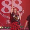 namie amuro live style in 東京国際フォーラム