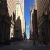【アメリカ1周旅11日目】2度目のシカゴ