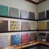 陶器やタイルがオススメ!ヒースセラミック  Heath Ceramics
