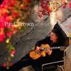 音楽の楽しい連鎖(2021)~>放て音玉矢<38> 『Paul Brown(ポール・ブラウン)/Up Front(アップ・フロント)【AMU】【SPD】』 【GRPレコード】からのリリースじゃ!v^^v!