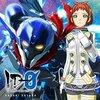 ID-0 ~谷口悟朗×黒田洋介×サンジゲン! 円盤売上爆死でも、宇宙SF・巨大ロボットアニメの良作だと私見!