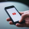 YouTube Premiumに申し込んでみた
