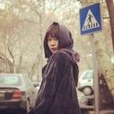 25歳OLの体作りブログ 改め  27歳嫁のテヘラン暮らしブログ