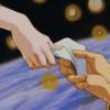 『超時空要塞マクロス 愛・おぼえていますか』を読む(感想・レビュー)