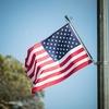 アメリカが世界一の経済大国となった理由(歴史を確認)