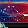 春イベ2019 E3 甲 第1ゲージ・ギミック攻略編!【アリューシャン列島沖】
