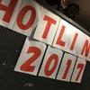【HOTLINE2017】名古屋パルコ店ライブ Vol.1開催しました!