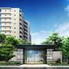 最新情報【大京新築ライオンズ川口並木グランゲート】気になる魅力、間取りは