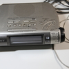 SONY ラジオタイマー ICF-C255RC
