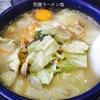 今日の料理📺~コロッケ~☆