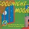 おやすみ前、Good Night Moon が定番のベッドタイムストーリー