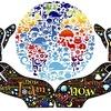 エニアグラムをもっと知る④【3つの世界認識】