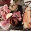 【旅・食】ニューカレドニア(ヌメア)のおすすめレストラン