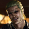PS4『龍が如く極2』レビュー  過去作を活かした追加要素に注目
