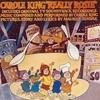 Really Rosie もしくはマジであのロージー (1975. Carol King)
