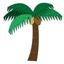椰子の実ブログ
