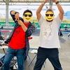 「タミヤグランプリ全日本選手権」in 掛川サーキット! 2020/11参戦記♪ (Mスポーツレース編その2)