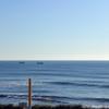 冬の小波の楽しみ方とは