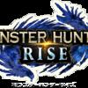 モンハン新作が2021年に発売決定!MONSTER HUNTER RISE