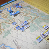 【Library of Napoleonic Battles】「The Coming Storm」 Jena-Auerstadt AAR