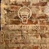 【Spain滞在記】バリスタがお薦め!マドリードのおしゃれカフェSaint Georges Café