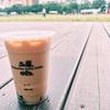 台湾のタピオカミルクティーをあなたはどのくらい知っている?