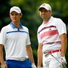 【GOLF】ナイキがゴルフ用具事業から撤退… タイガーが影響かを読んで ゴルフの雑談