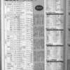 ゲーメスト全一114 :1995年9月30日号
