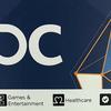初開催 XRDC 2018 参加レポート #XRDC18