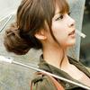 オルチャンの髪型が可愛すぎる!女子力をアップさせるオルチャンの髪型10選。