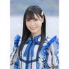 7歳でAKB48にハマり、憧れのアイドルで王道を行く STU48岩田陽菜に広がる可能性